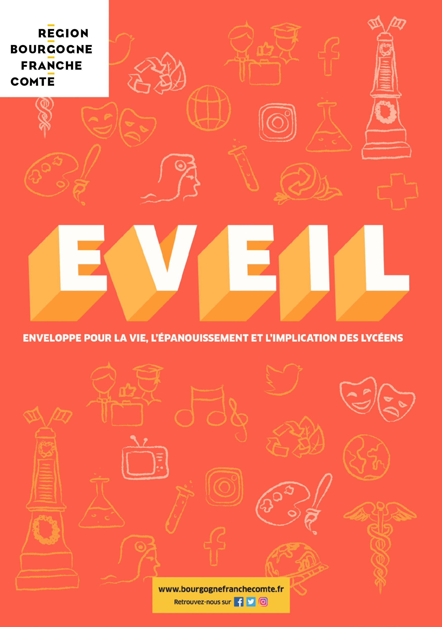 Dispositif EVEIL