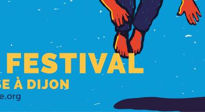 Art Danse, le festival