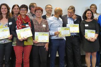 Entreprises responsables : des exemples à suivre en Région Bourgogne-Franche-Comté -Photo DR