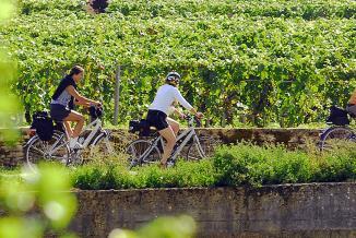Bourgogne-Franche-Comte Tourisme - Crédit Alain Doire