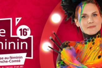 Concours Iinitiative au féminin 2021 - DR