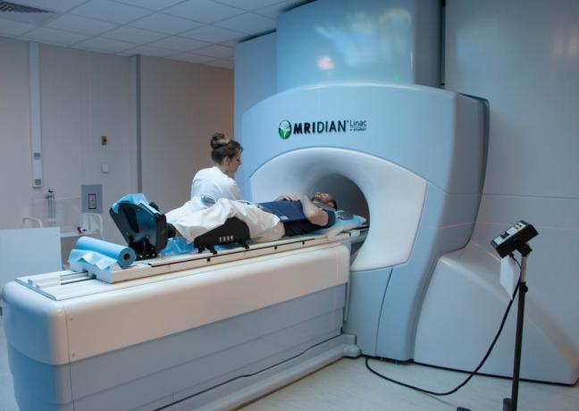 IRM Dijon