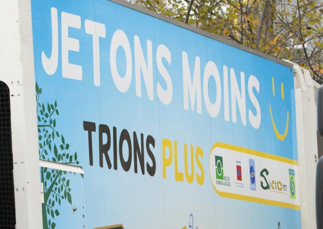 Sictom - Crédit photo Région Bourgogne-Franche-Comté / David Cesbron