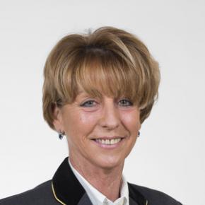 Valérie Redl