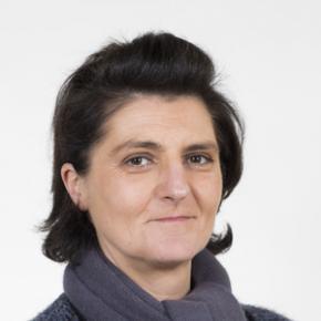 Alexandrine Ferrand