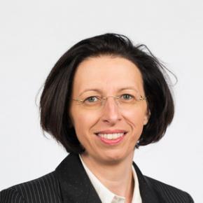 Myriam Chiappa-Kiger
