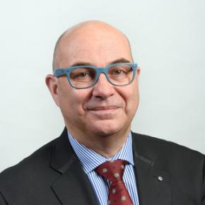 Jean-Philippe Lefevre