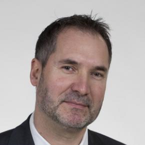 Stéphane Guiguet