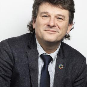 Franck Charlier