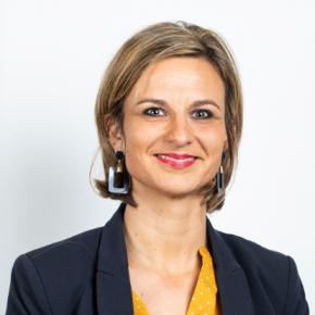 Océane Charret-Godard