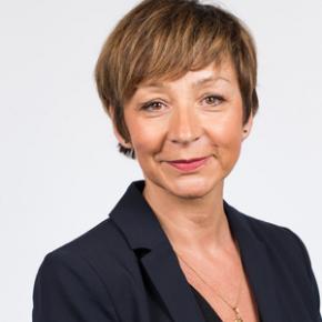 Sylvie Beaulieu