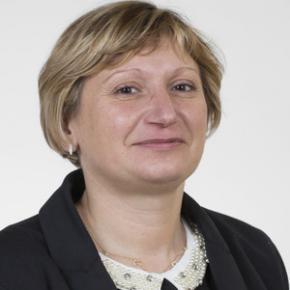 Nathalie Desseigne