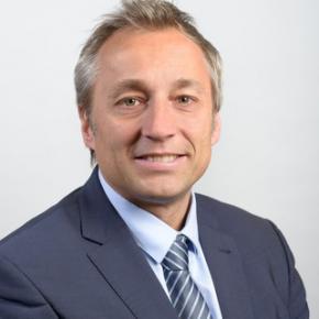 Guillaume Maillard