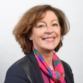 Hélène Pelissard