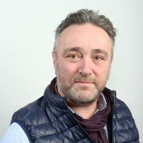 Jacques Ricciardetti