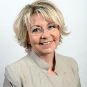 Christine Robin