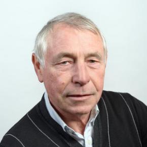 Marcel Stephan