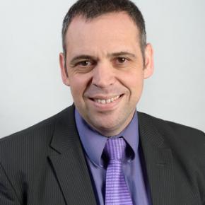 Didier Vallverdu
