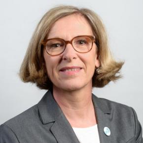 Muriel Verges-Caullet