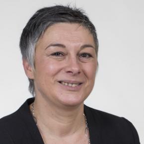 Karine François
