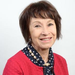 Liliane Lucchesi