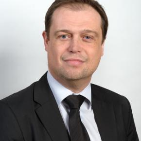 Denis Lamard