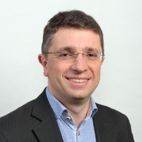 Sylvain Mathieu