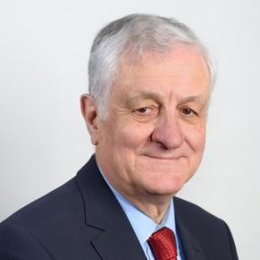 Loïc Niepceron