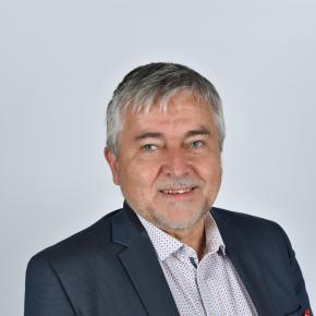 Gilles Demersseman