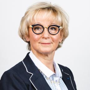 Françoise Tenenbaum