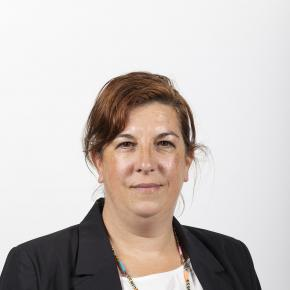 Audrey Lopez