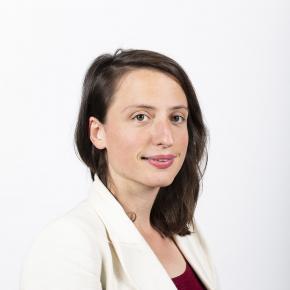Céline Bähr