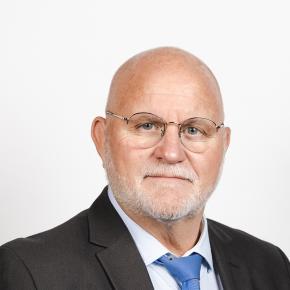 Jean-Pierre Crost