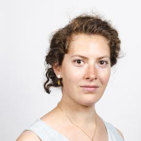 Ines Martin