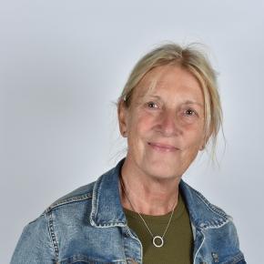 Sylvie Nardin