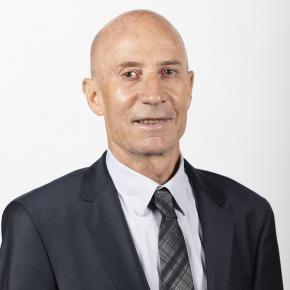 René Lioret