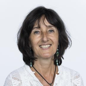 Isabelle Liron