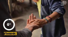 Covid-19 - Le prêt rebond, une aide exceptionnelle pour les PME