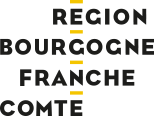 https://www.bourgognefranchecomte.fr/themes/bourg/logo.png